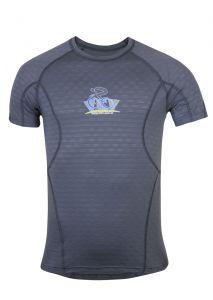 Zobraziť detail - Pánske tričko krátky rukáv Ultralight VKV