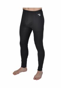 Coolmax spodky čierne