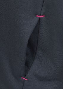 multistretch detail kapsa
