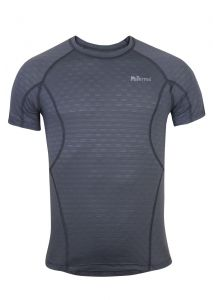 Pánske tričko krátky rukáv Ultralight