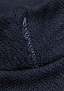 thermolite rolák detail materiál