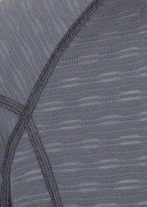 Ultralight materiál detail