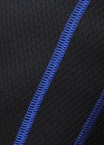 Thermolite detail materiálu