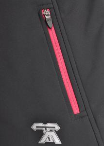 multistretch,technostretch detail kapsa