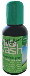 Biowash prírodné