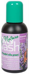 Biowash s vôňou levandule