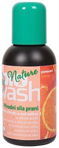 Biowash s vôňou pomaranča