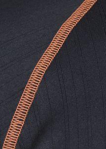 Coolmax materiál detail