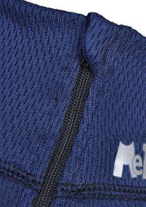Pánsky Thermolite rolák modrý - zimné termoprádlo MeTermo-Libor Macek