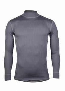 Thermolite pánské tričko šedej